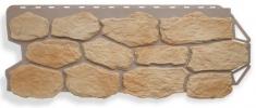 Фасадная панель Бутовый Камень (греческий)